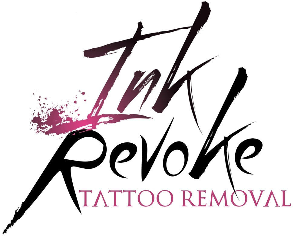 Ink revoke boulder laser tattoo removal experts for How much to get a tattoo removed