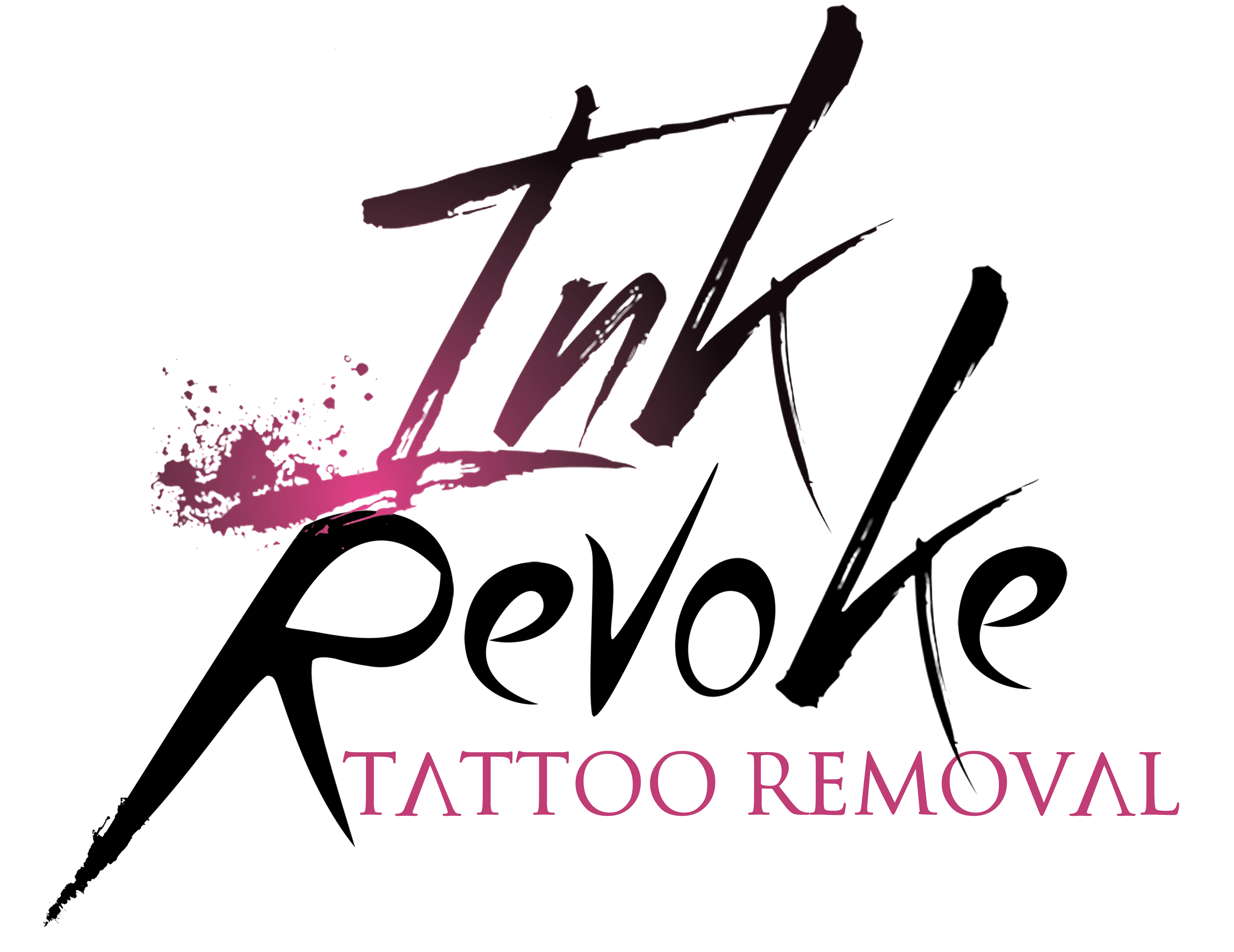 Ink revoke boulder laser tattoo removal experts for Laser tattoo removal manhattan