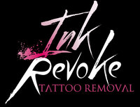 Ink Revoke